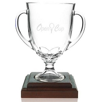 engraved championship custom trophies